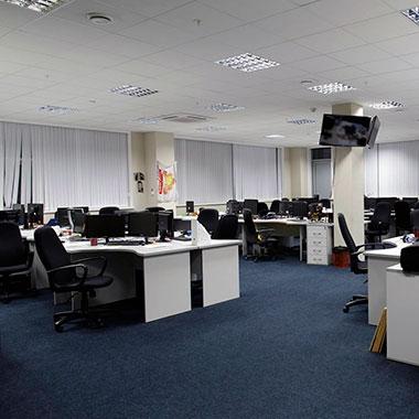 Выбрать стабилизатор для офиса, купить офисный стабилизатор цена